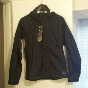 60 Off Rei Jackets Amp Blazers Rei E1 Elements Rain