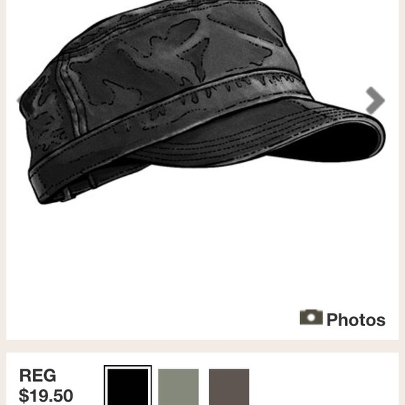 4facf0818b6 Duluth Trading Company Accessories