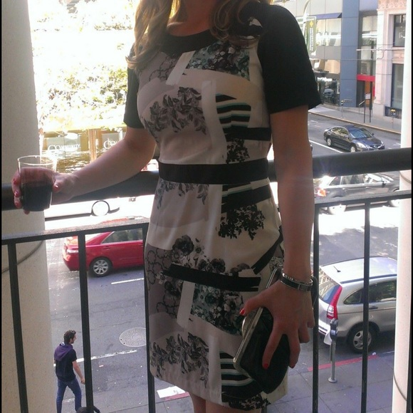 Topshop Dresses - Topshop Dress