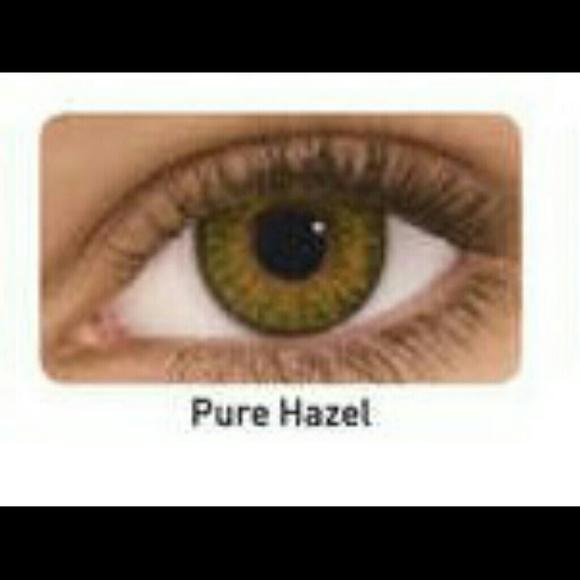 74249a36e36a4 Freshlook Colorblends Contacts Pure Hazel. M 55fdf8e301985e1c4d015b1c