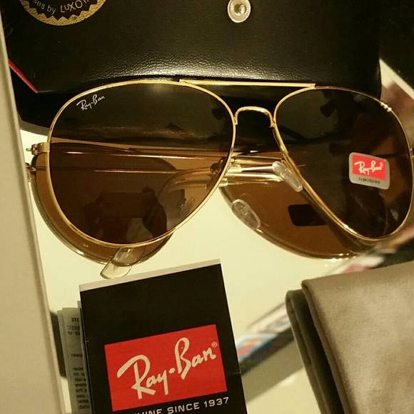 knock off ray ban aviator sunglasses  lot of knock off ray ban aviators
