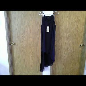 Elan Dresses & Skirts - Little black dress