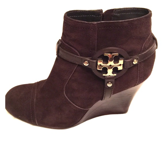 J Shoes Estate Boot Brown