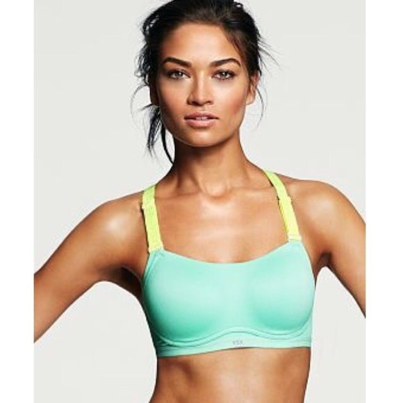 71% off Victoria's Secret Other - Victoria's Secret Ultimate ...
