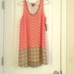 Charlie Jade Dress - XS