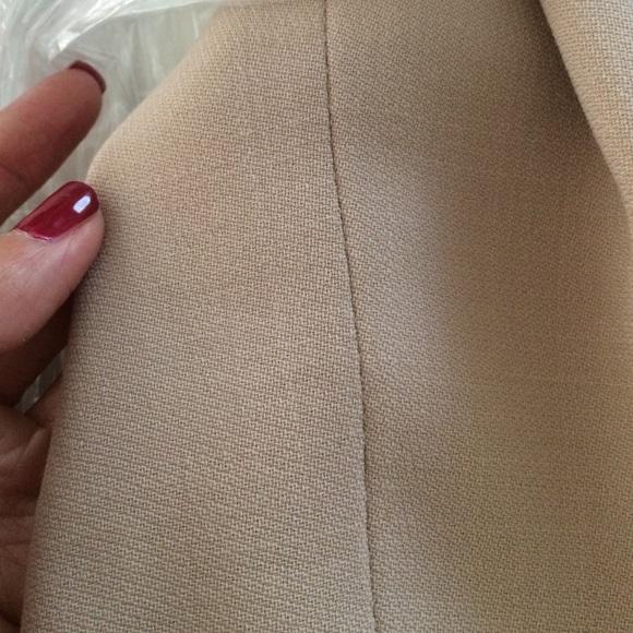 Giorgio Armani Other - ✂️Price Cut✂️Armani Collezioni Vintage Suit