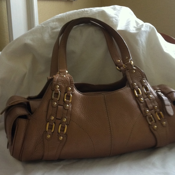 Cole Haan Village F05 handbag
