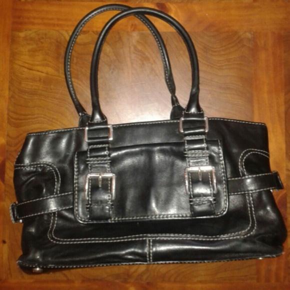 9c4a1a9ef9f5 Michael Kors Bags | Vintage Handbag | Poshmark
