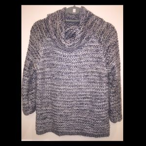 Sweater | Size Small