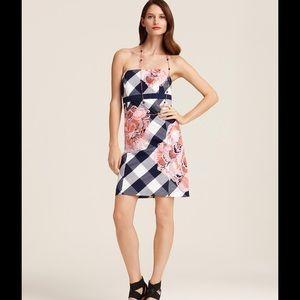 Lilly Pulitzer Bowen Dress, Sz 6