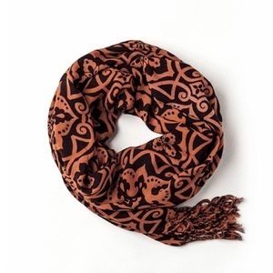 Spartina 449 Accessories - Spartina 449 Printed Scarf