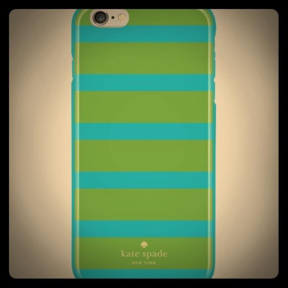 ... Kinetic Stripe case for iPhone 6 plus from Kerriu0026#39;s closet on Poshmark
