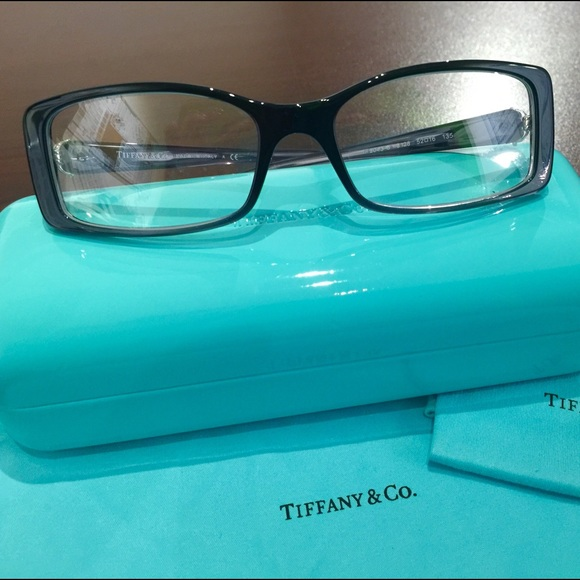 ea424cd99c47 Tiffany   Co. Glasses. M 56002a1b87dea03ea002188b. Other Accessories ...