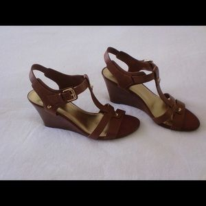 Marc Fisher Shoes - Brand new Marc Fisher