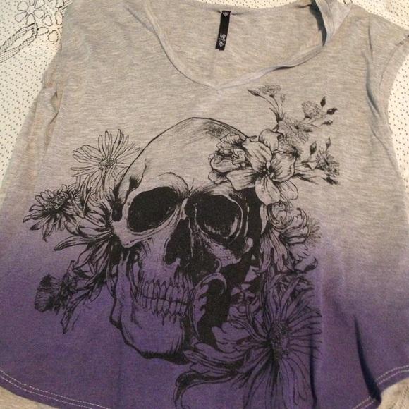 Love culture shirts