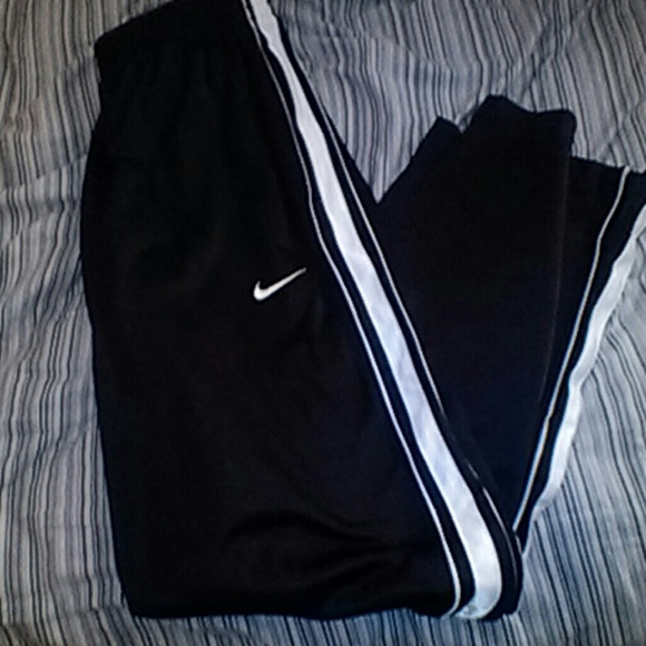 Nike Sweats Jackets Poshmark Coats Basketball amp; ZwSpUqB