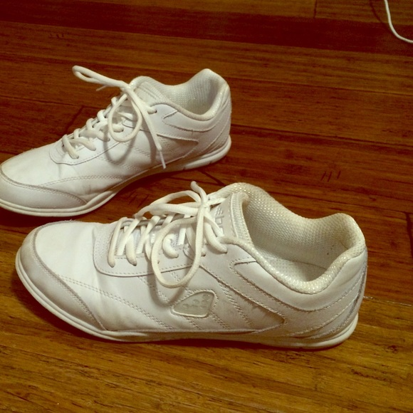 bcg Shoes | Cheer Shoes | Poshmark