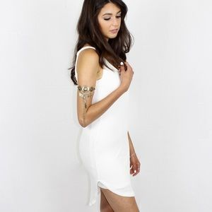 Dresses & Skirts - 'Pollie' Dress