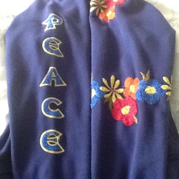 Off j w los angeles jackets blazers host pick