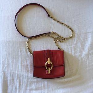 Diane von Furstenberg Handbags - DVF Small chain bag