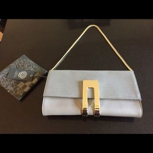 Vince Camuto Large Clutch 💥Reduced💥