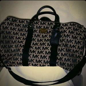 Designer Handbags Watches Shoes and More  Michael Kors