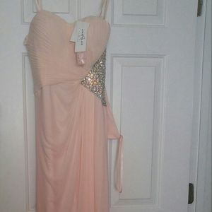 Brand new with tags AnnyLee dress