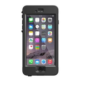 iPhone 6 Plus lifeproof case