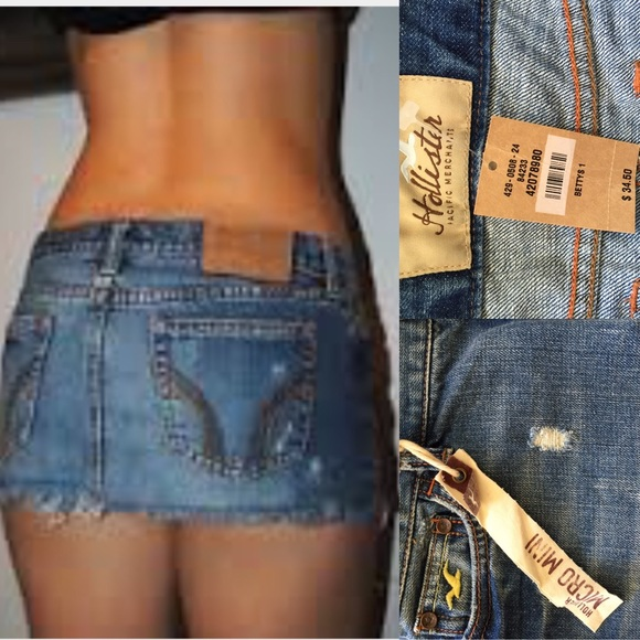 Jeans & Denim: Free Shipping on orders over $45 at valggetlj.ga - Your Online Jeans & Denim Store! Get 5% in rewards with Club O!