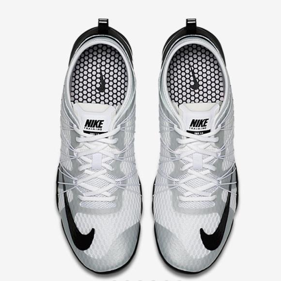 reputable site 6ebe5 c1e98 Nike Free Cross Bionic 2 bundle