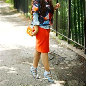 Madden Girl Shoes - Madden Girl statement pumps