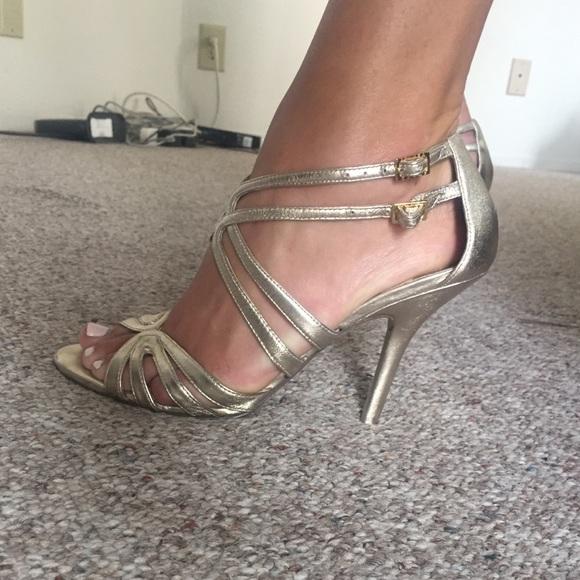 76% Off Ivanka Trump Shoes