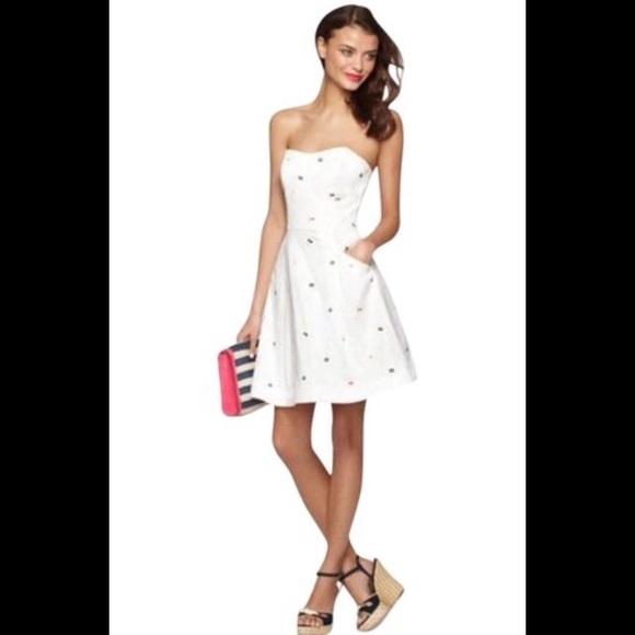 Lilly Pulitzer Halter Dresses