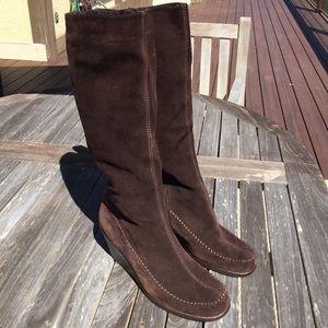 aerosoles shoes boots