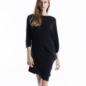 """Moment's Indulgence"" Slouchy Tunic Top or Dress"