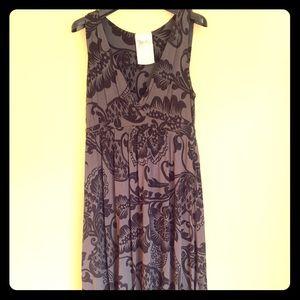 Dresses & Skirts - Beautiful maternity dress - FREE with bundle!