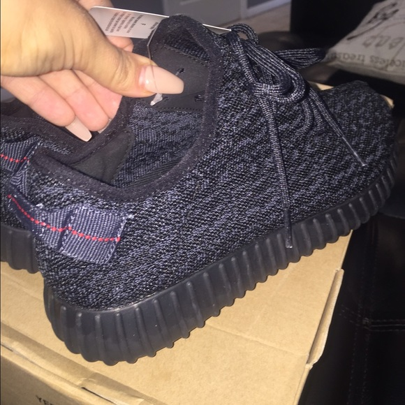 yeezy boost 350 mens purple