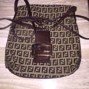 62b51872a570 ... where can i buy fendi bags fendi side bag 8f50a 3edbb