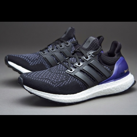 d5954b94393c3 ... closeout nib adidas ultra boost womens size 8 or 8.5 65fae 2d15a