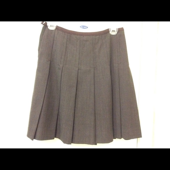 87 marc by marc dresses skirts classic
