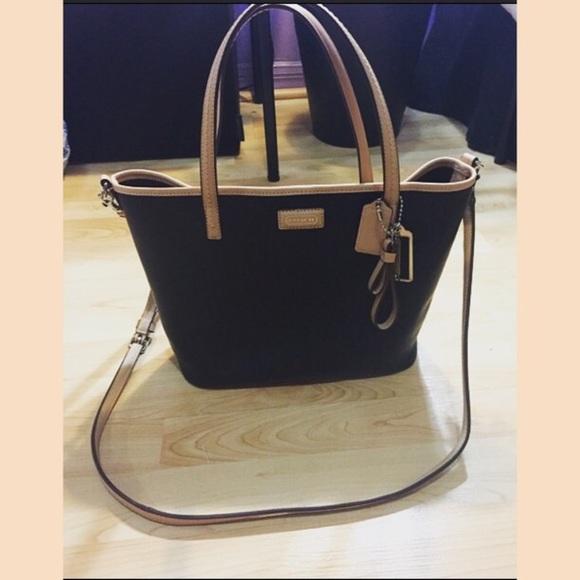coach totes handbags lowes near me rh pingmonitorapp com