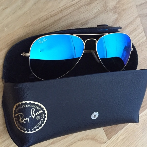 12a7928162b9 M 5602ba068f0fc421de00078e. Other Accessories you may like. Bundle 2x RayBan  Round Metal Hexagonal Sunglasses