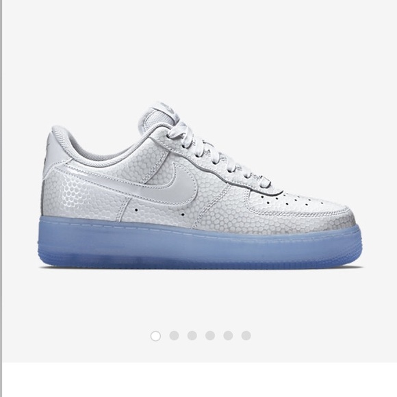 nike air force 1 size 40