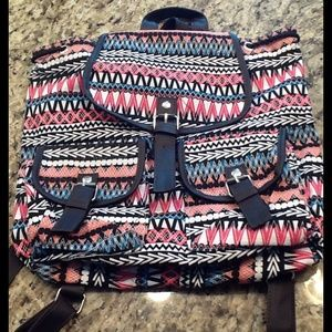 Handbags - Cute backpack