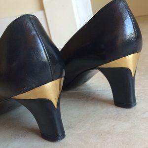Do Bruno Magli Shoes Run Small