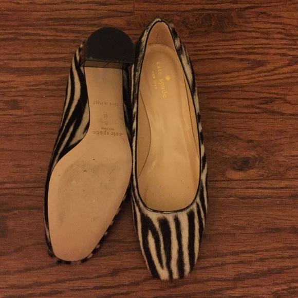 84 kate spade shoes kate spade black and white