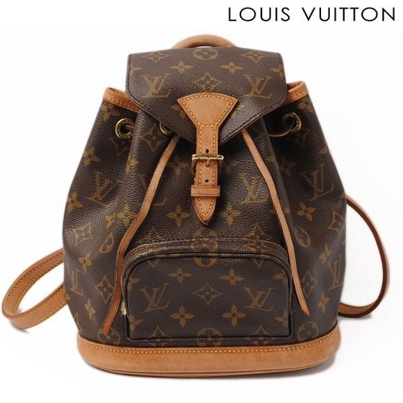 25% off Louis Vuitton Handbags