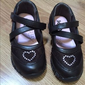 Josmo Other - Toddler girls shoes