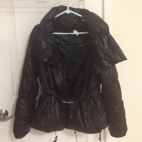 db1e37c00 official moncler style jacket bec85 9e5c7