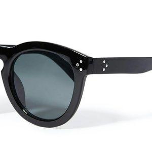 5db17c357a2 Celine Square Sunglasses Dupe